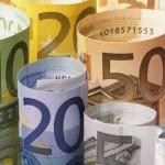 evro2-150x150
